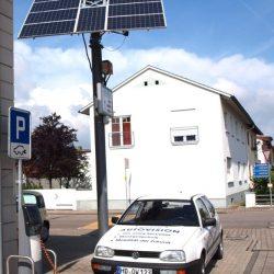 Solartankstelle-Citystromer.jpg
